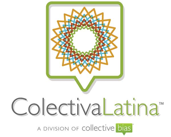 #Spon #MyColectiva Logo 2