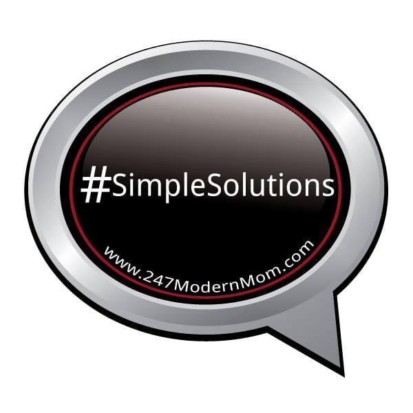 #SimpleSolutions Chat 04/22/14: Living Young