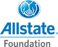Resources For Parents of Teen Drivers: Allstate Foundation's national ¡Vamos! Survey