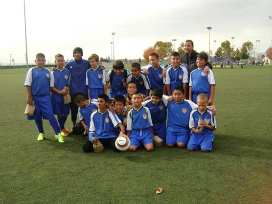 #shop Futbol Friends