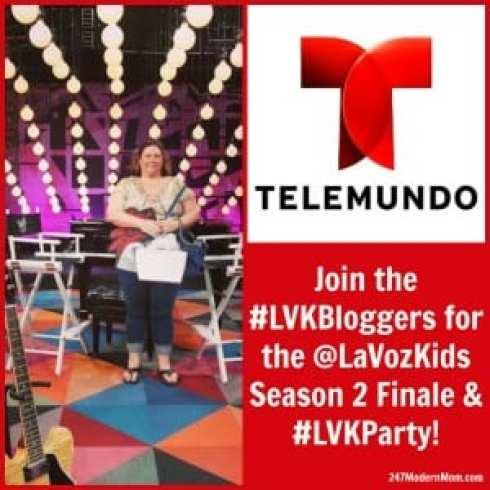 #LVKBloggers #LVKParty