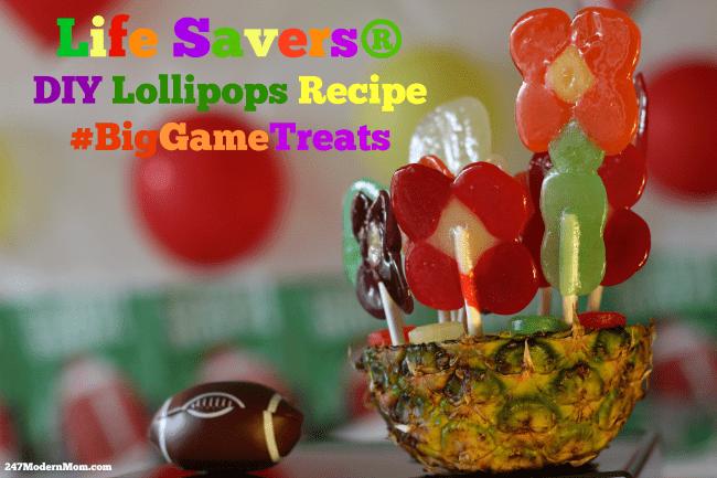 Where Do They Get Those Creative Recipe Ideas? Blogger Tips, Tricks, & Secrets Revealed