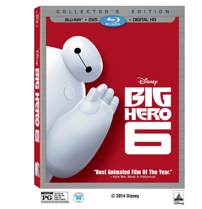 Big-Hero-6-ad