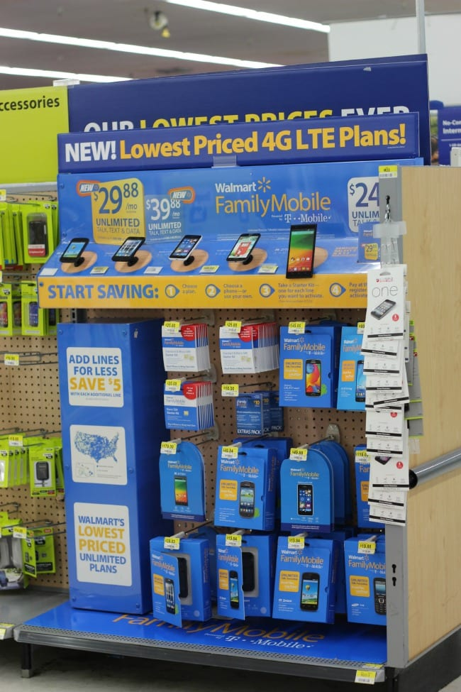 #MAXYOURTAX-UNLIMITED-PLANS-INSTORE