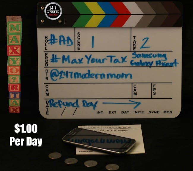 #MaxYourTax-Unlimited-Plans-ad-take-2