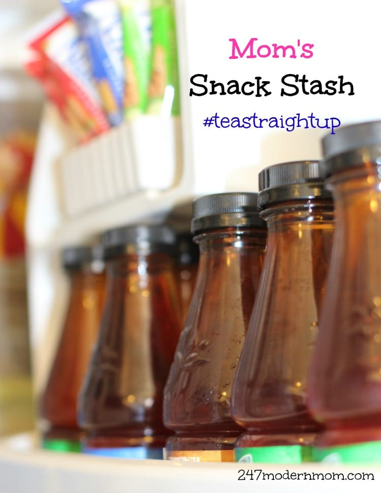 snapple-mom-stash-ad-collective-bias