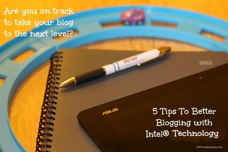 Better-Blogging-Intel-Sponsored