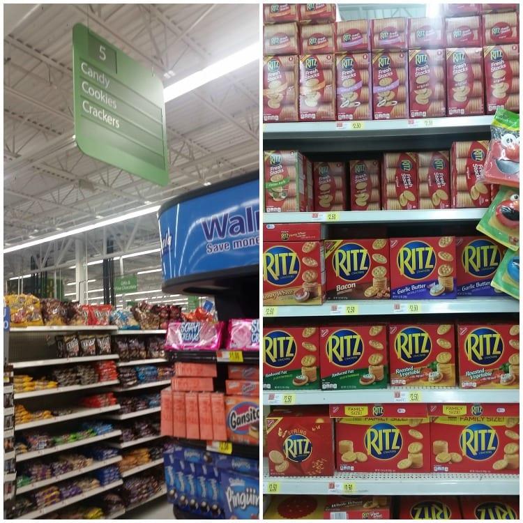 ritz-cracker-aisle-ad-collective-bias