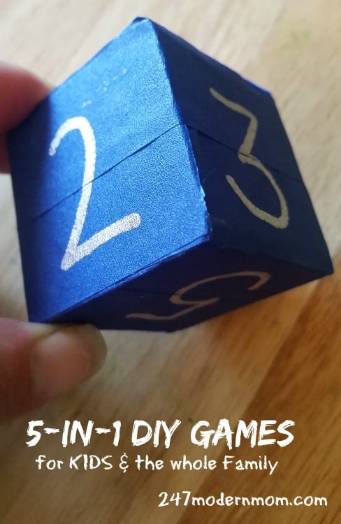 5-in-1-diy-games