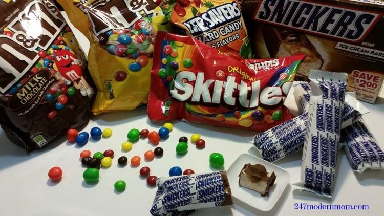 #sharefunshine-summer-fun-candy-supply-ad