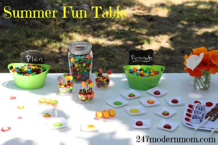 #sharefunshine-summer-fun-table-final-ad