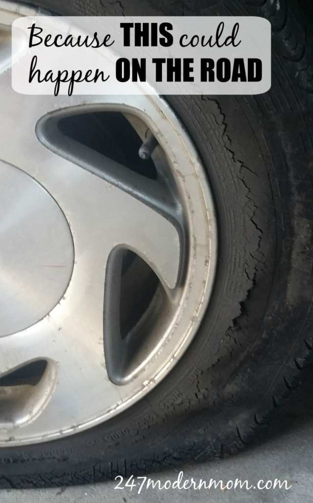 Allstate-Bad-Tire-Ad-Teen-Drivers