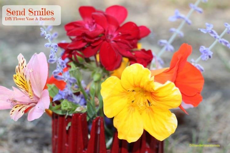 DIY-Flower-Vase-send-smiles-hero-ad