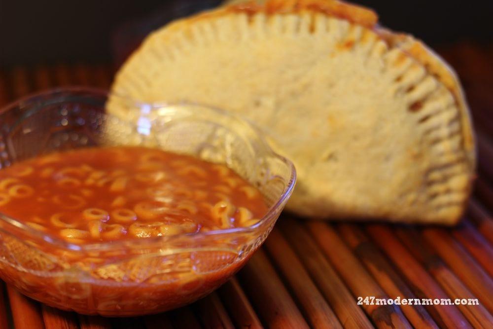 Italian-Turnover-REcipe-edited-ad-spaghettios