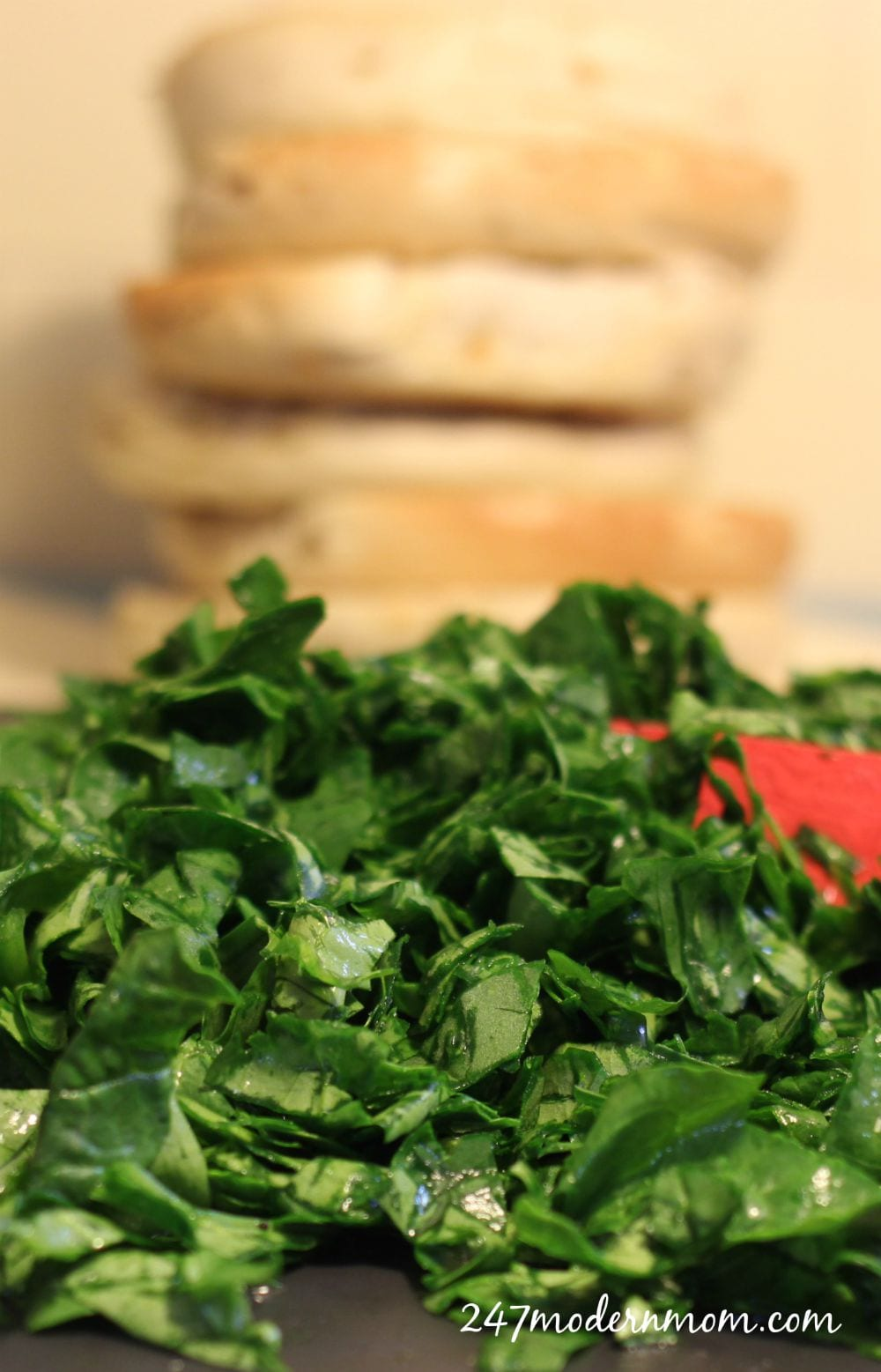 recipe-Jalapeno-Cheese-Dip-jalapenos-chopped-spinach-edited-ad