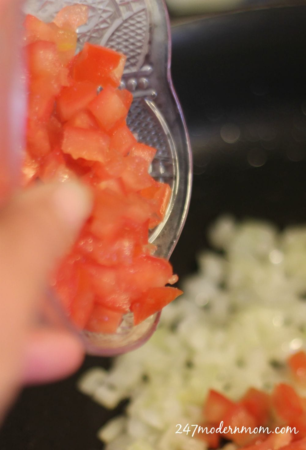 recipe-Jalapeno-Cheese-Dip-jalapenos-chopped-tomatoes-edited-ad