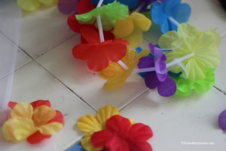 diy-flower-vase-hallmark-flower-leis-ad