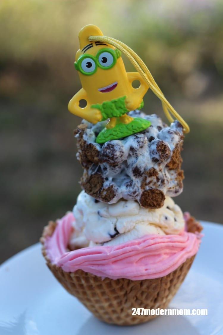 easy-dessert-recipes-7th-minion-ad