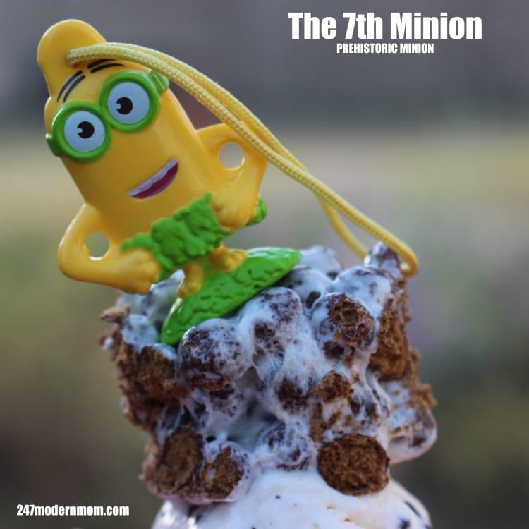 easy-dessert-recipes-minion-hunt-ad-hero