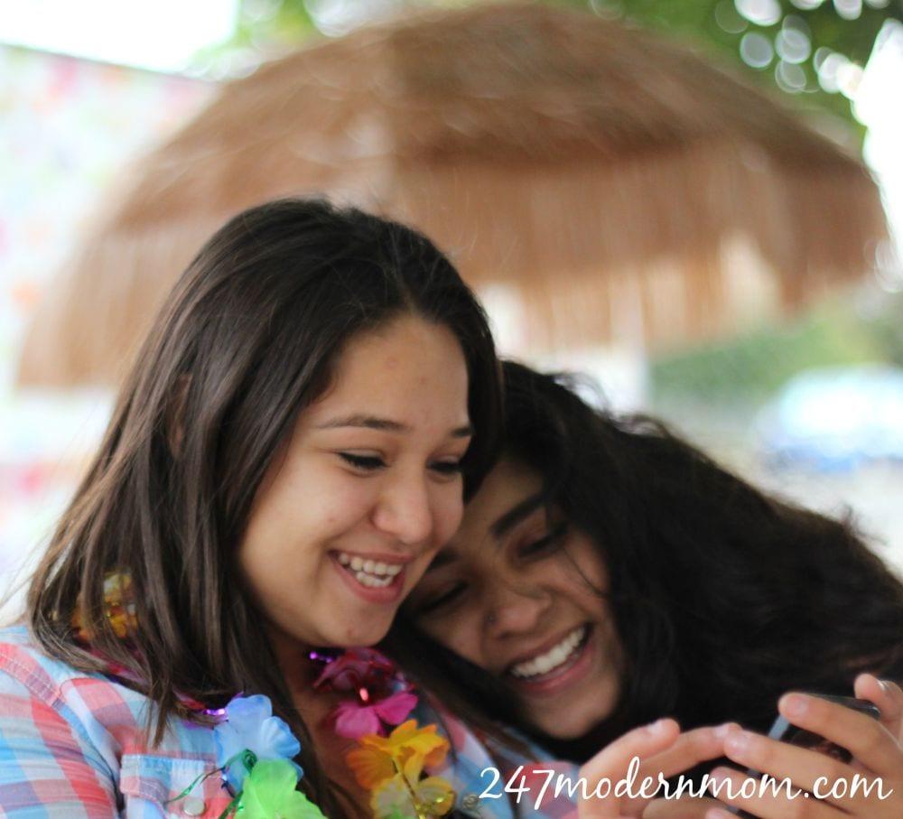 hawaiian-staycation-20-edited-ad