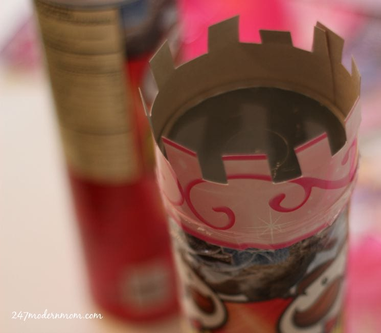 Princess-Birthday-Castle-Tower-ad