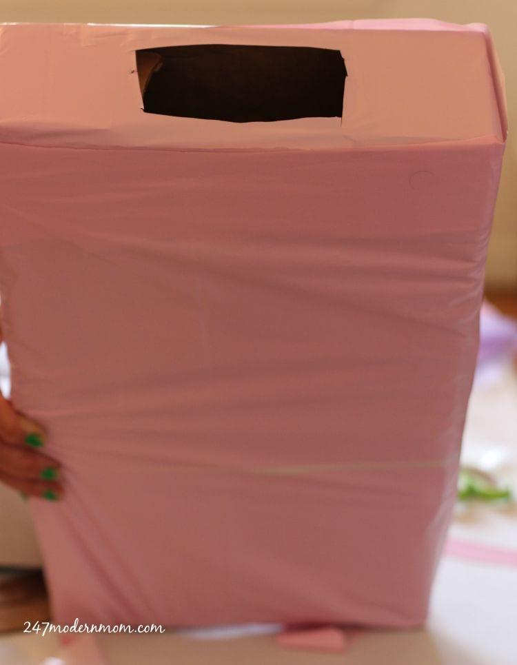 Princess-Birthday-Castle-Wrap-ad