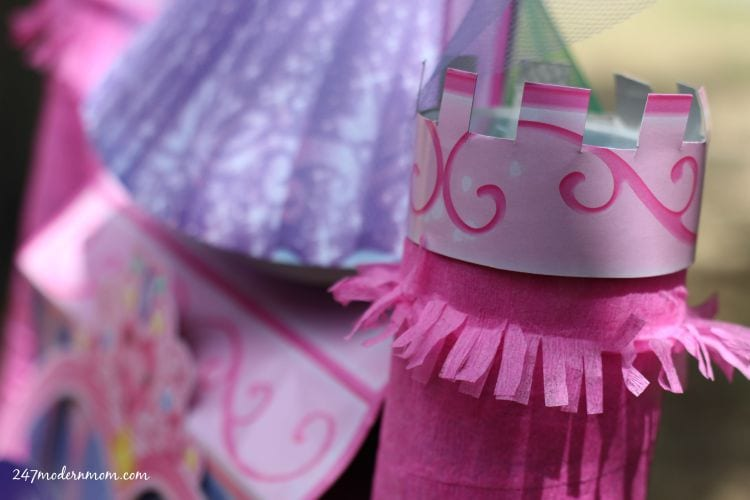 Princess-Birthday-Tower-Top-Frill-Ad