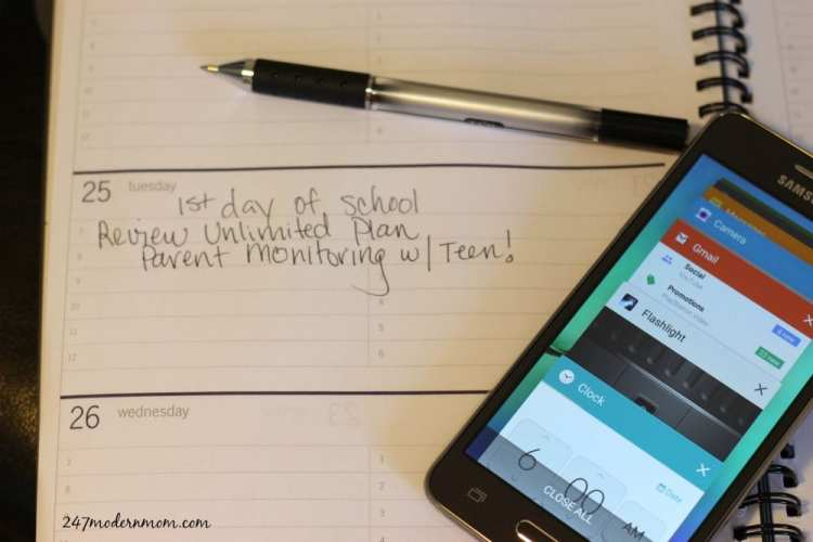 unlimited-plan-parent-monitoring-ad