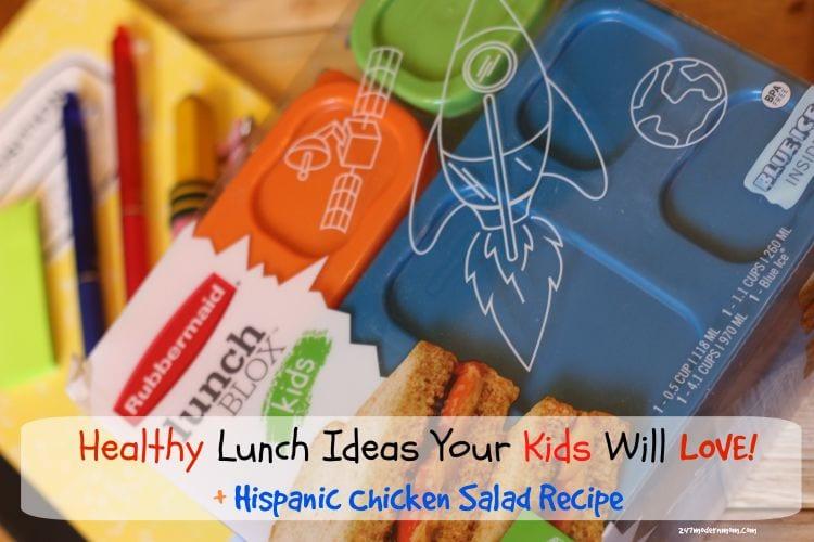 Healthy_Lunch_ideas_lunchblox_ad