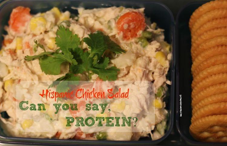 Healthy_Lunch_ideas_mexican_chicken_salad_ad