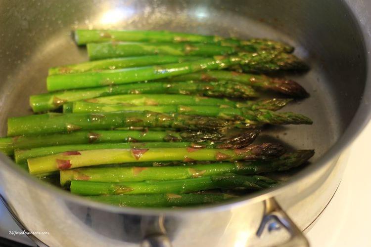 Pasta_recipe_ad_asparagus