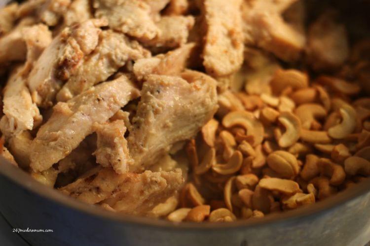 Pasta_recipe_tyson_chicken_ad