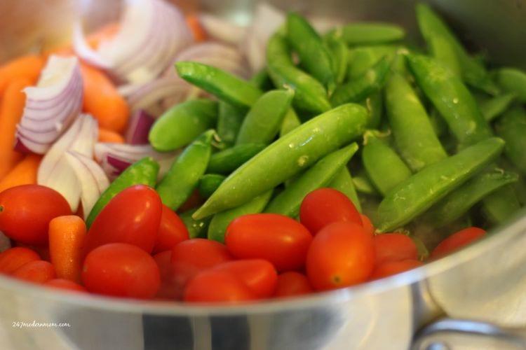 Pasta_recipe_veggie_medley_ad