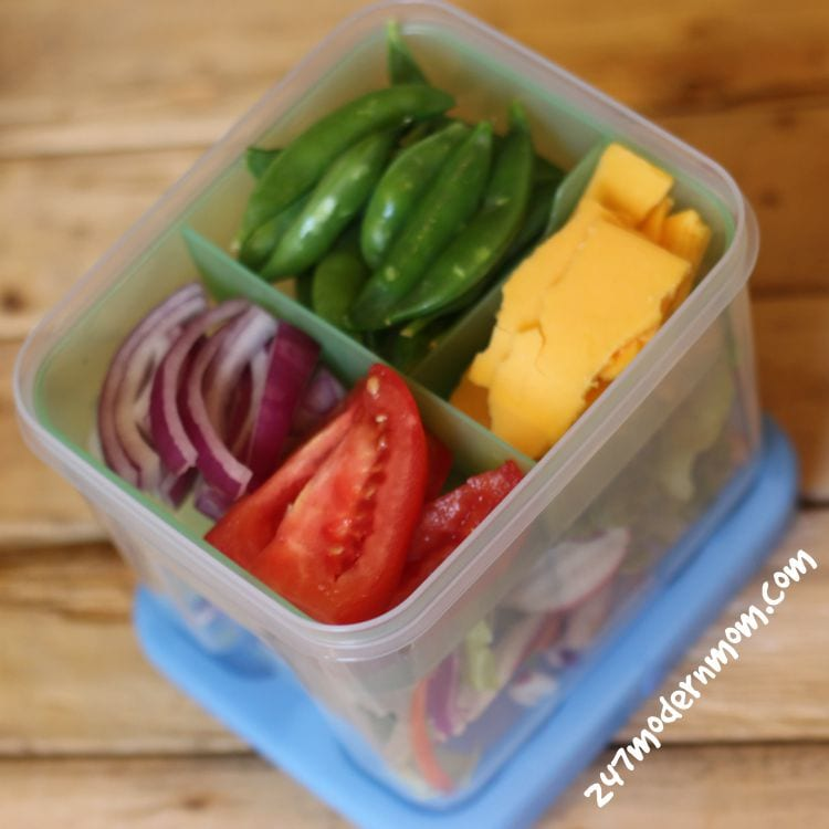 healthy_lunch_ideas_ad