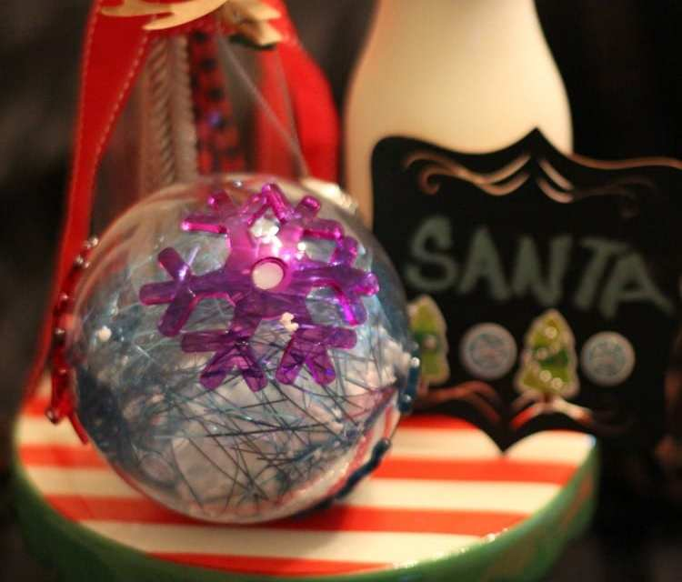 7 Gift Ideas for Santa + Tutorial for the Gift He Might Be Too Embarrassed to Ask For