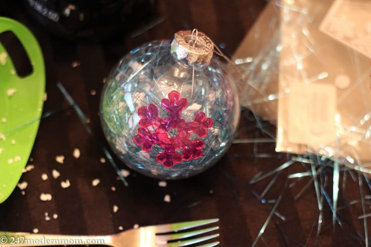 Gift Ideas for Santa-11