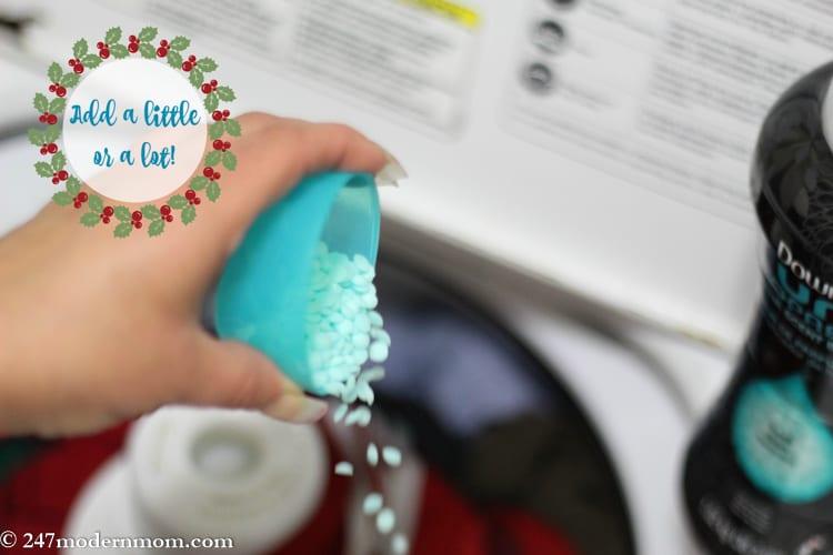 Gift Ideas for Santa-2