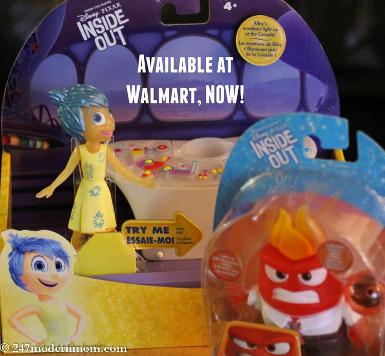 Inside_out_movie_treats_ad-1