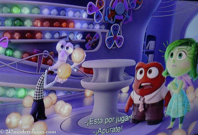 Inside_out_movie_treats_ad-11