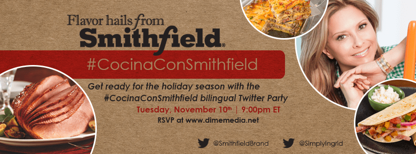 Bilingual_Twitter_Party_Smithfield