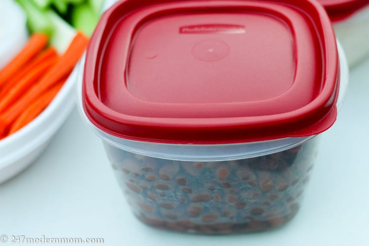 rubbermaid easy find lids