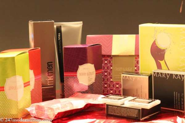 Gift Ideas for Women - Mary Kay-10