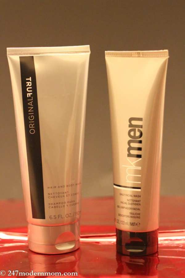 Gift Ideas for Women - Mary Kay-16