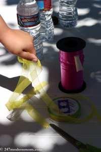 Water Bottle DIY-22