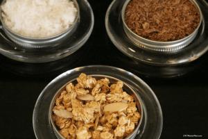 bionicos-recipe-toppings