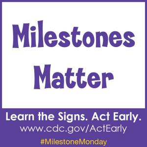 Important-Milestones-Matter-graphic