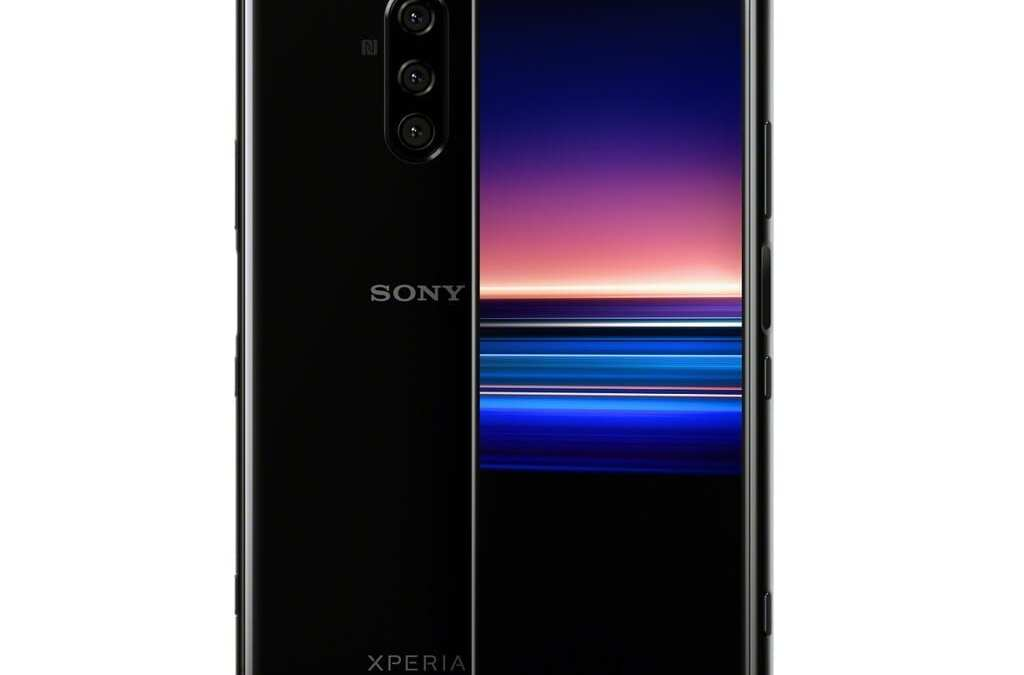 Sony Experia 1: Save $200.00 with This Offer