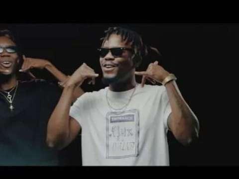 VIDEO: Blaqbonez ft Ycee - Play [MP4]