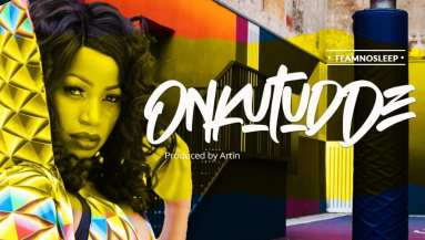 VIDEO: Sheebah - Onkutudde [MP4 DOWNLOAD] | 247NAIJABUZZ
