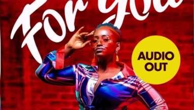 VIDEO: Winnie Nwagi - For You [MP4 DOWNLOAD] | 247NAIJABUZZ